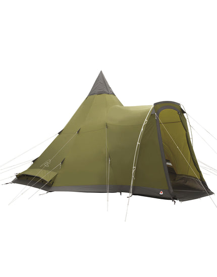 Robens Field Tower Tent