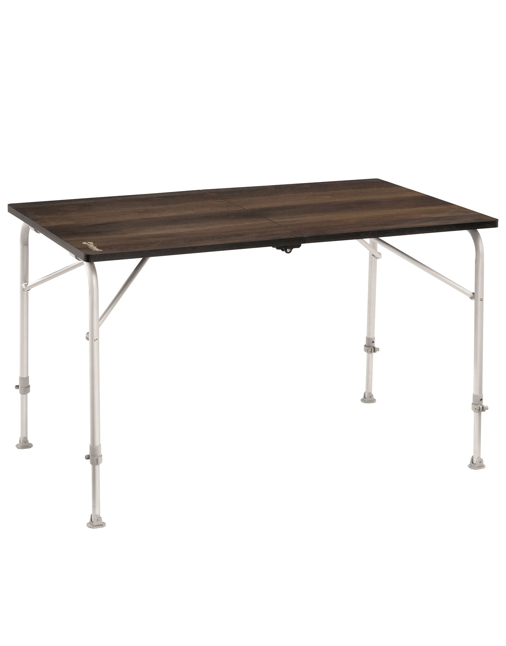 Image of Outwell Berland Folding Table - Large