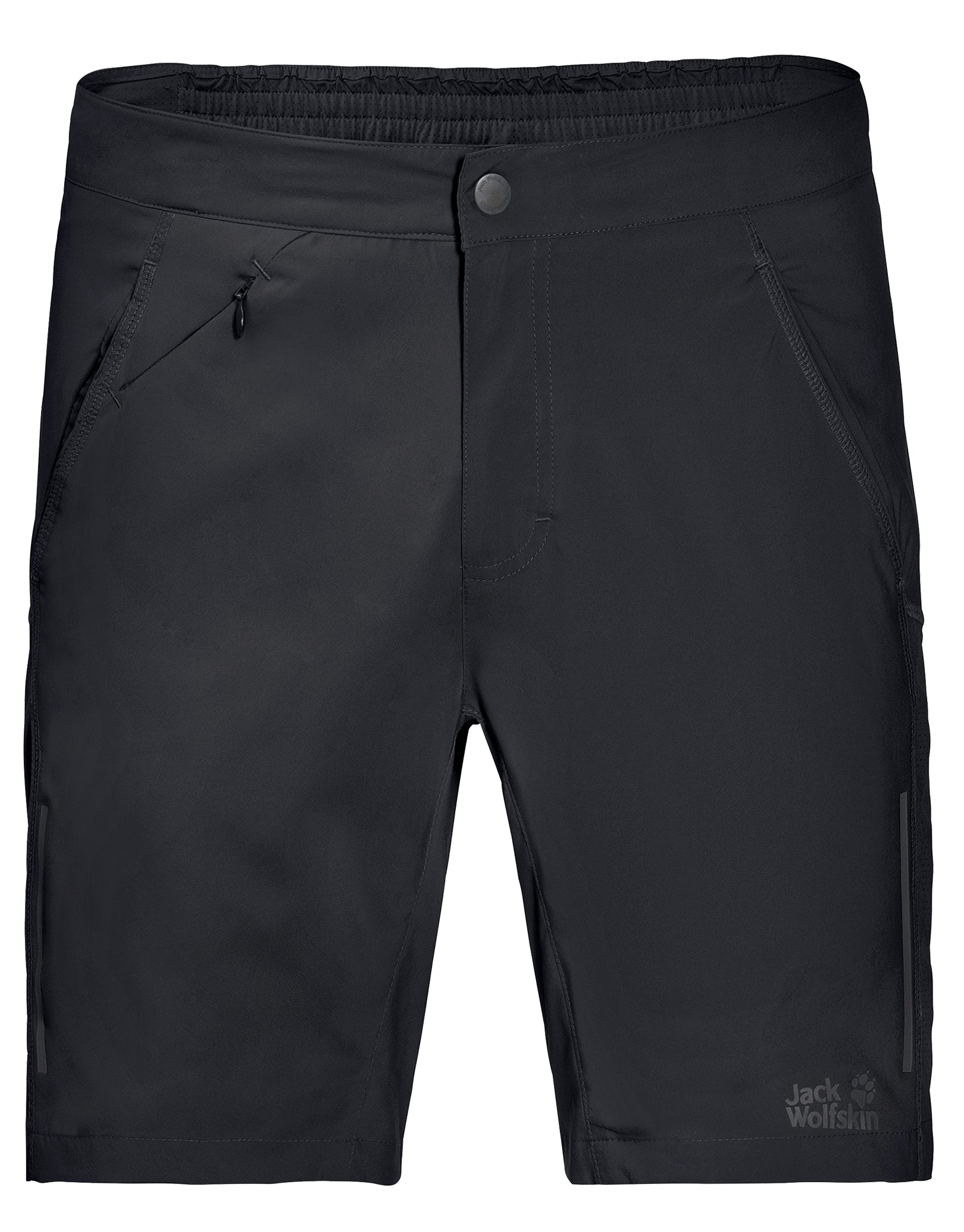 san francisco 21e35 527dd Mens Passion Trail XT Shorts - Black