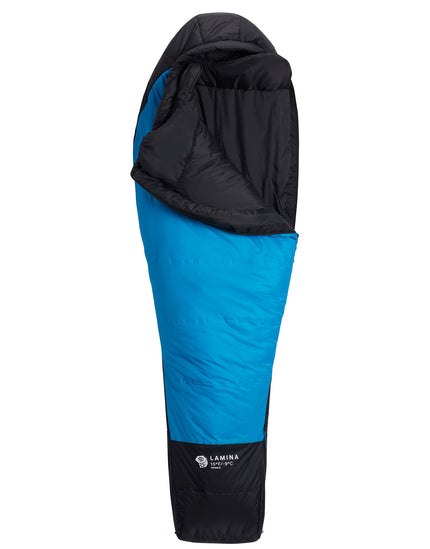 Mountain Hardwear Lamina -9 Sleeping Bag - Regular
