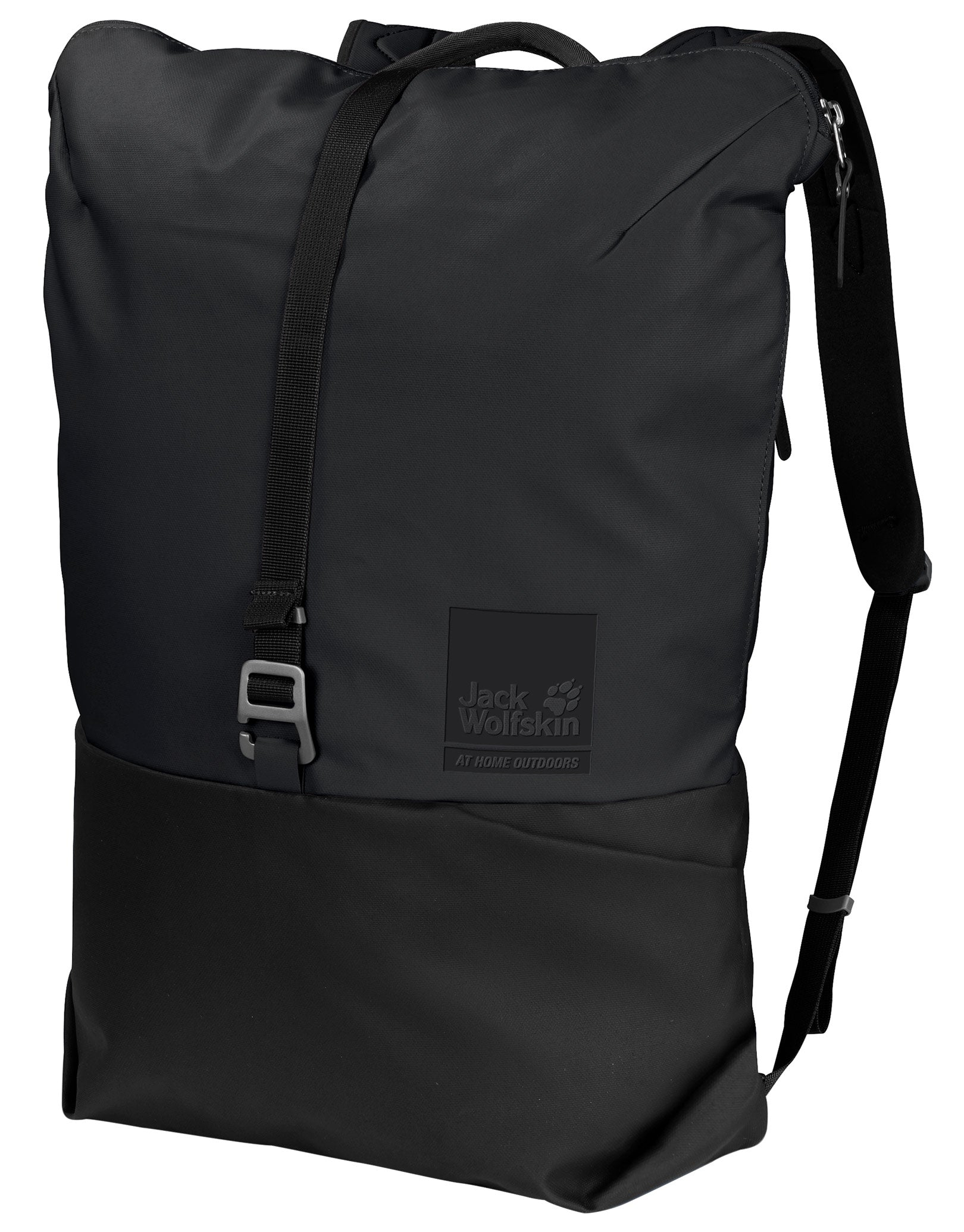 half off presenting latest design 365 On The Move 24 Backpack - Black