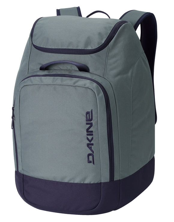 Dakine Boot Pack 50L - Dark Slate