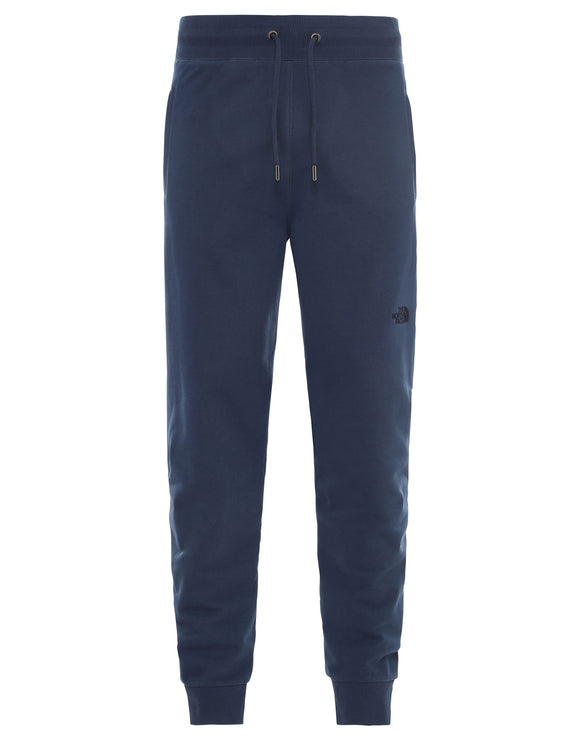 The North Face Mens NSE Light Pant - Blue Wing Teal