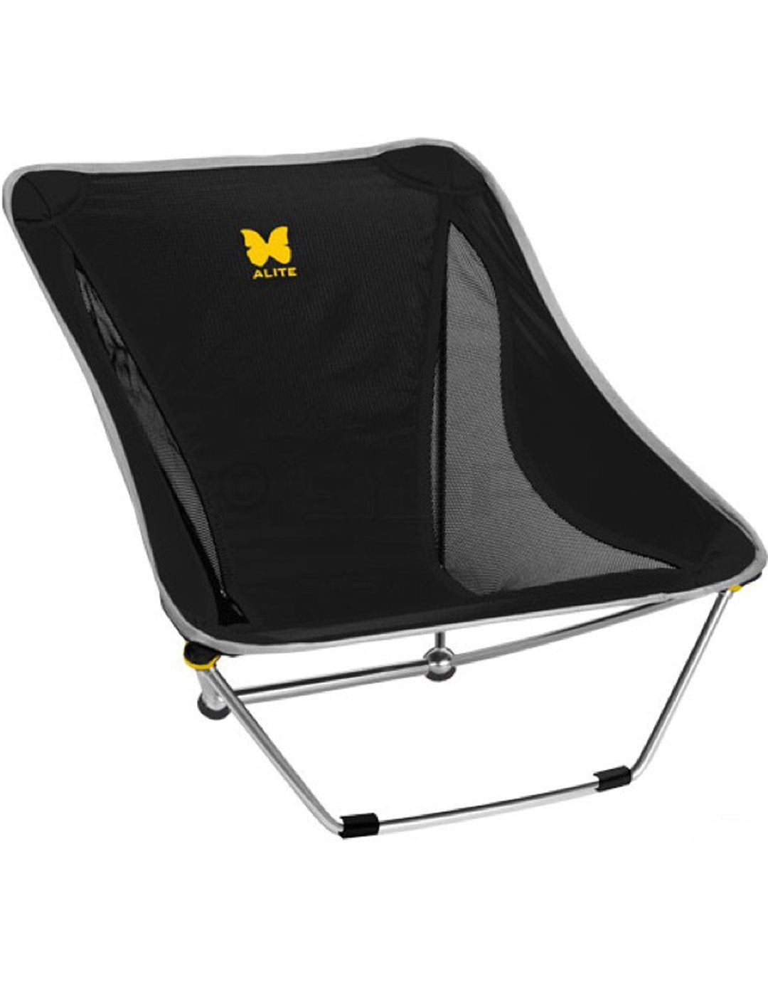 Image of Alite Mayfly Chair 2 - Black