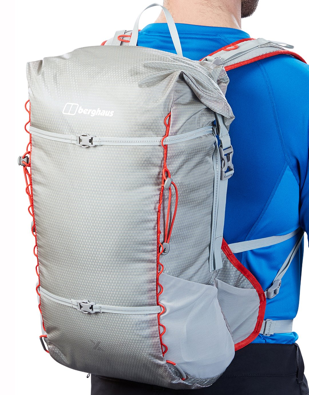 6b0c48c681ee Berghaus Mens Freeflow 40 Hiking Backpack