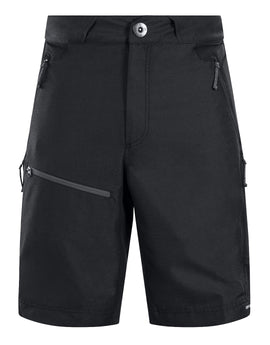 Berghaus Mens Baggy Short - Black