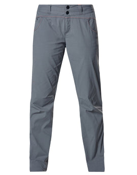 Berghaus Womens Amlia Stretch Pant - Castle Rock