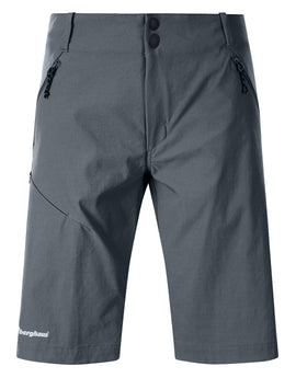 Berghaus Womens Baggy Light Short - Castle Rock