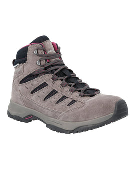 Berghaus Womens Expeditor Trek 2 Walking Boot - Dark Grey