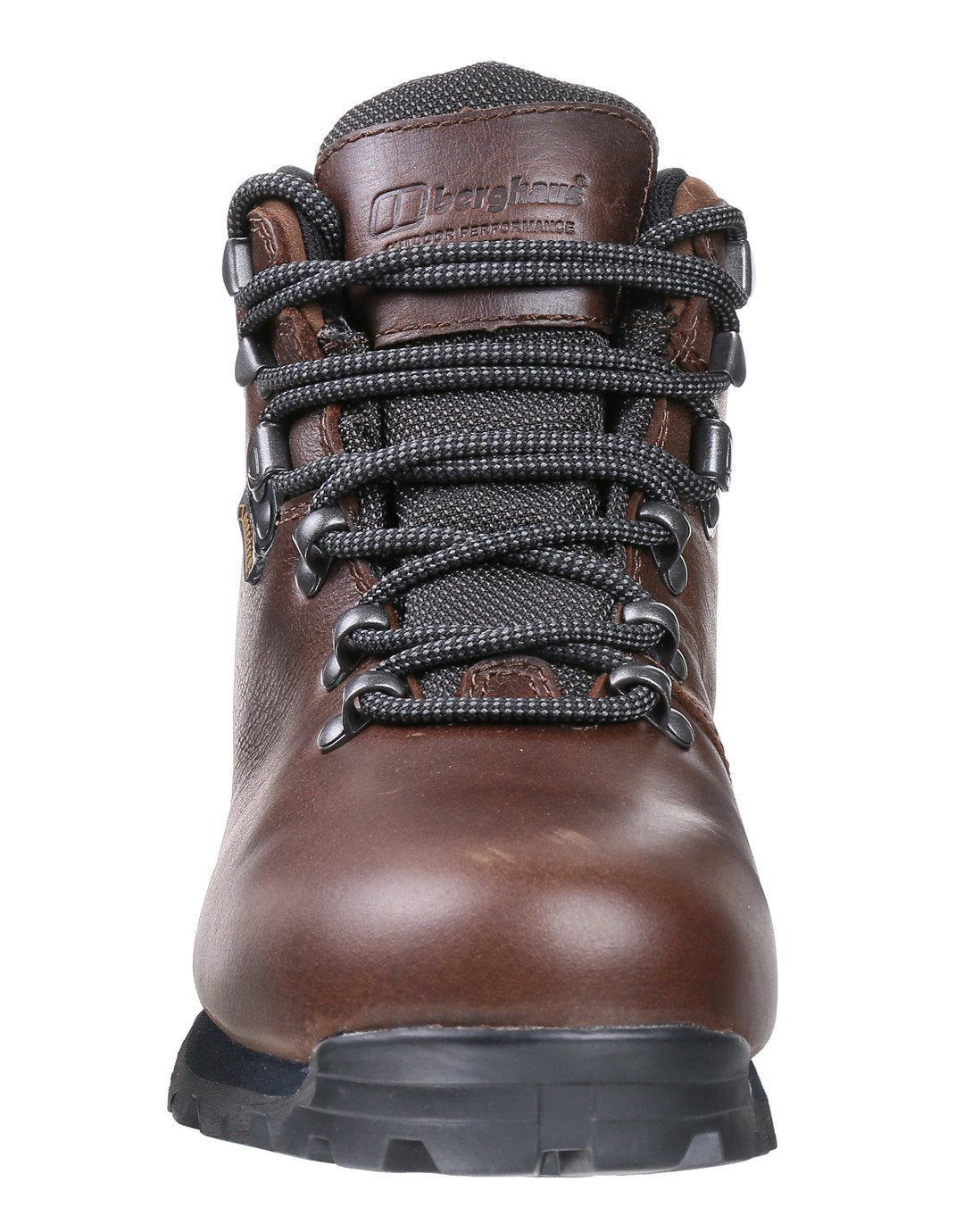 ff0ab72f16e Womens Hillwalker II GTX Walking Boot - Chocolate Brown