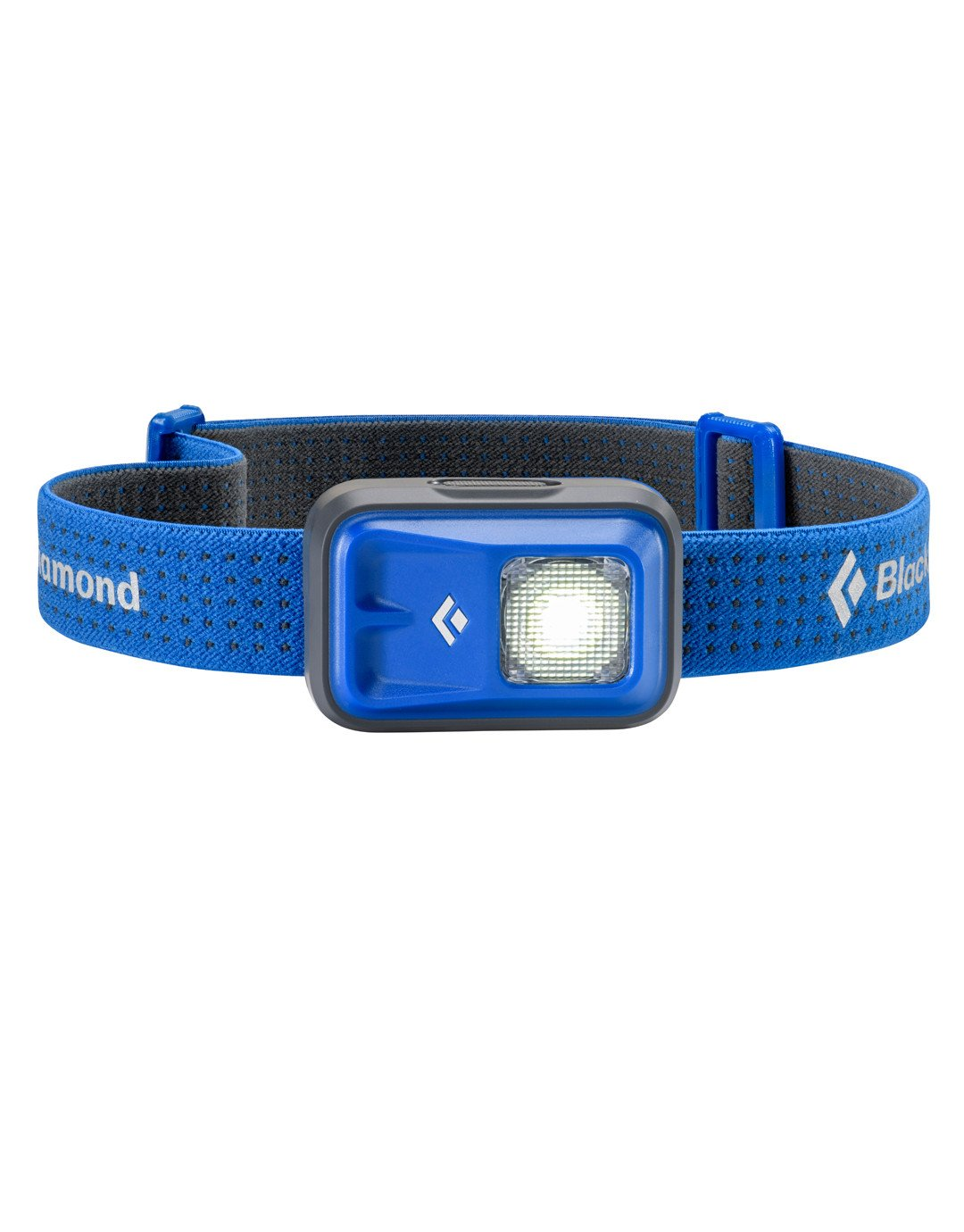 Astro Head Torch - Denim