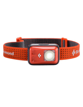 Black Diamond Astro Head Torch Octane