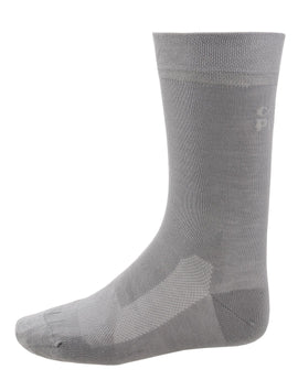 Care Plus Bugsox Traveller - Grey