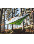 Tentsile Connect Tree Tent - Fresh Green