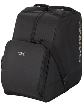 Dakine Boot Bag 30L - Black