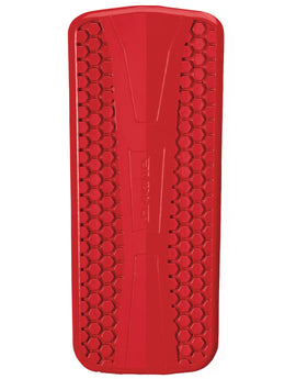 Dakine DK Impact Spine Protector - Red