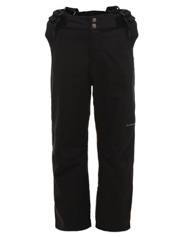 Dare2B Childrens Take On Pant - Black