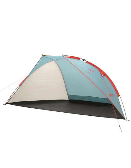 Easy Camp Beach Summer Tent
