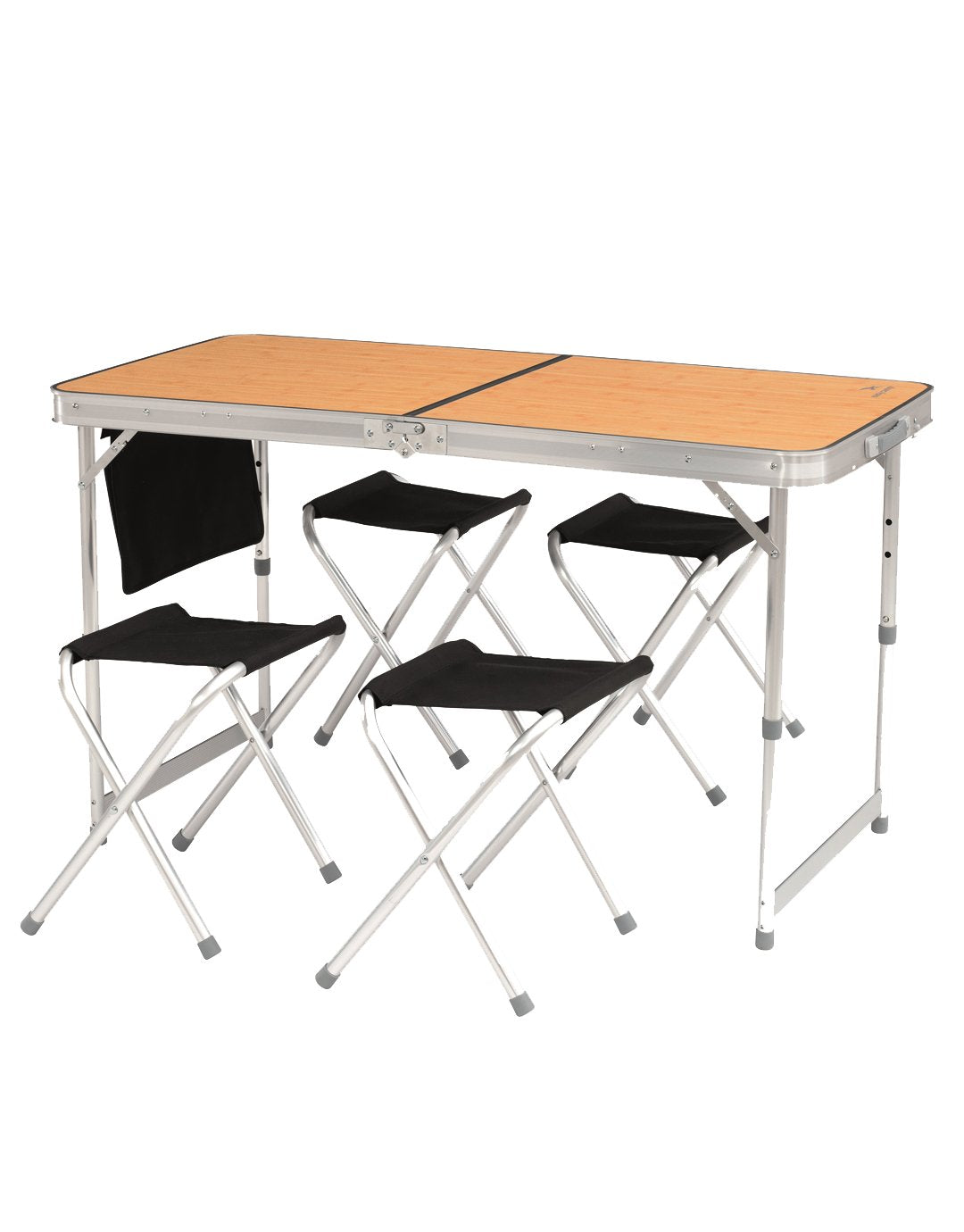 Image of Easy Camp Belfort Picnic Table