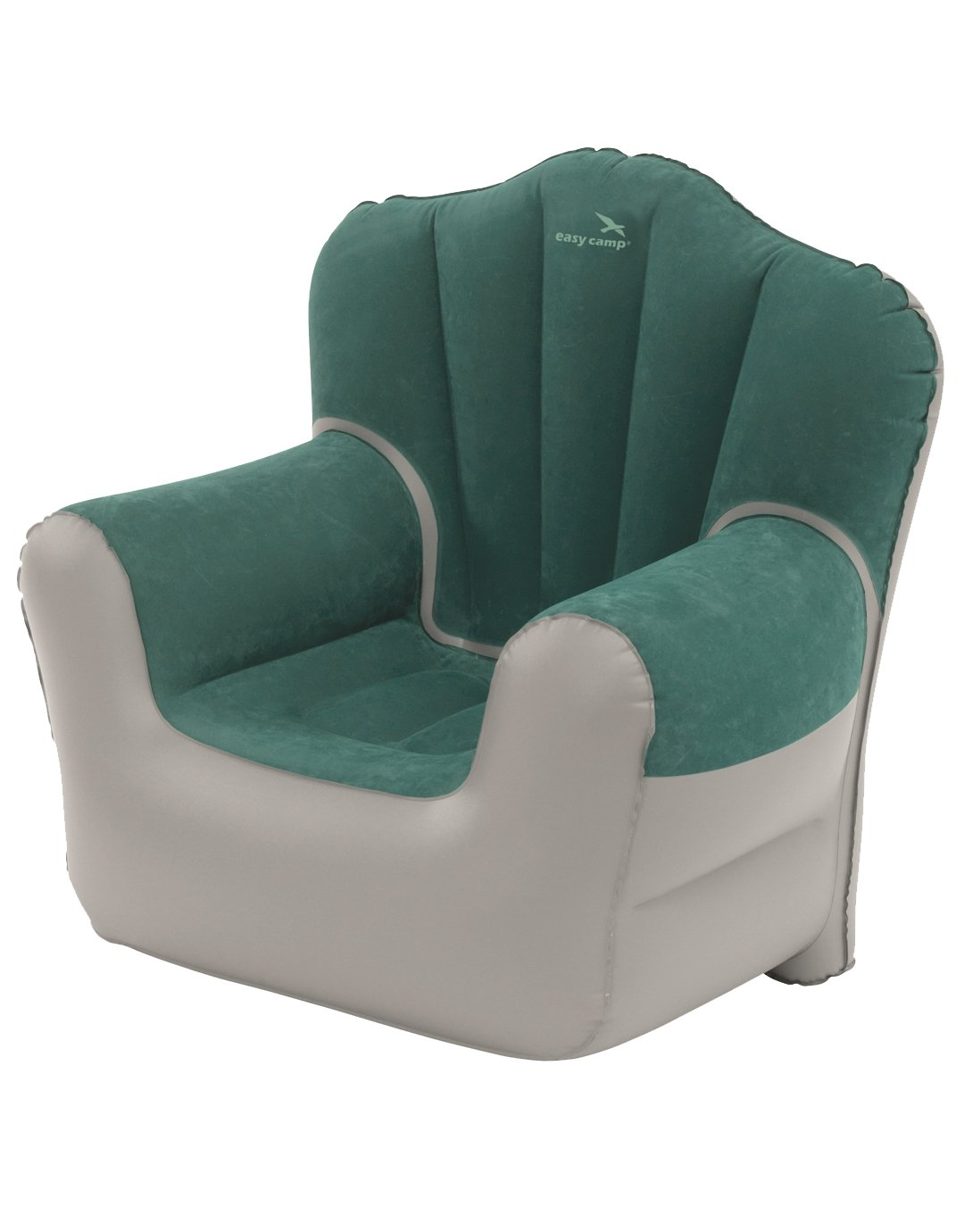 Image of Easy Camp Comfy Chair
