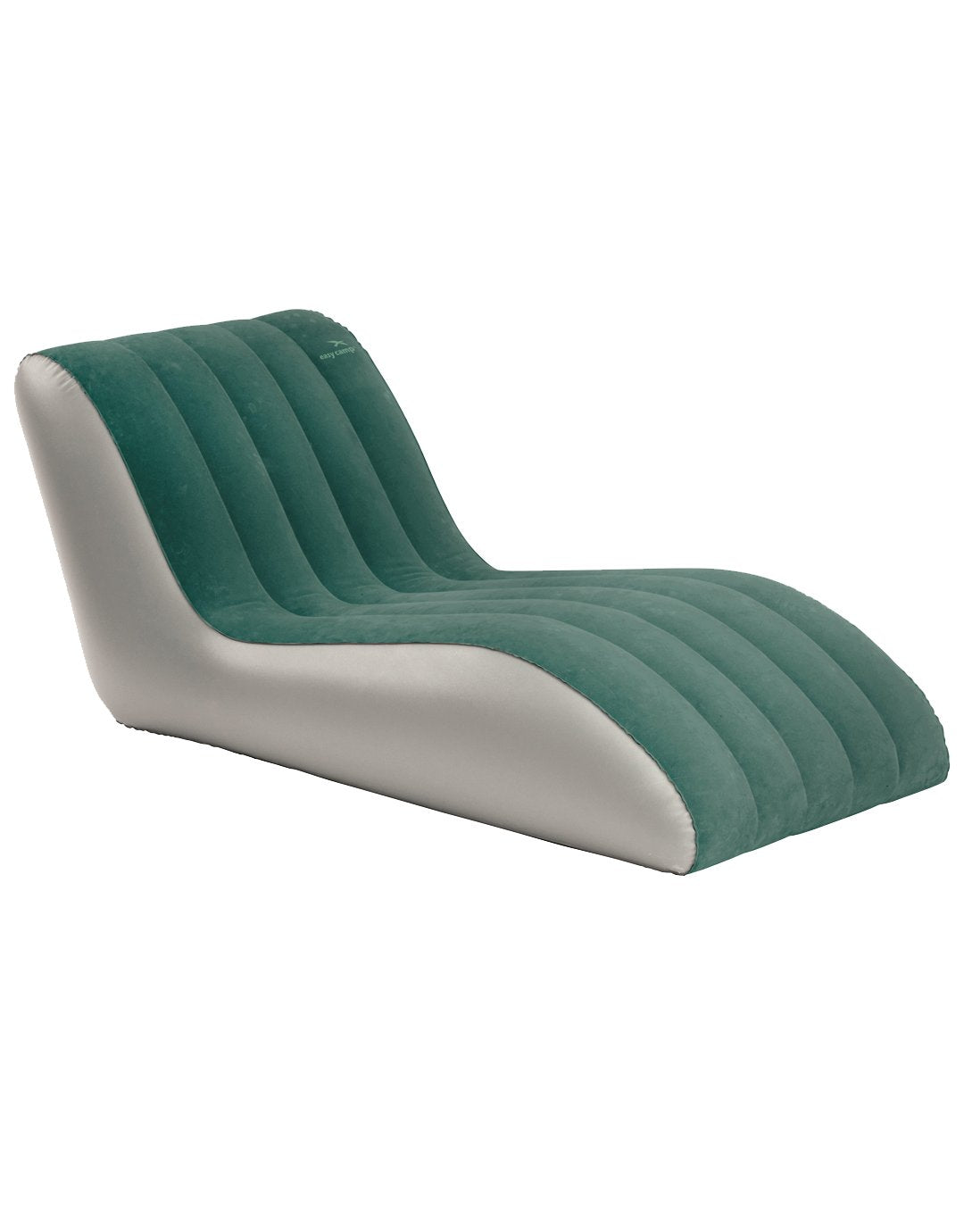 Image of Easy Camp Comfy Lounger