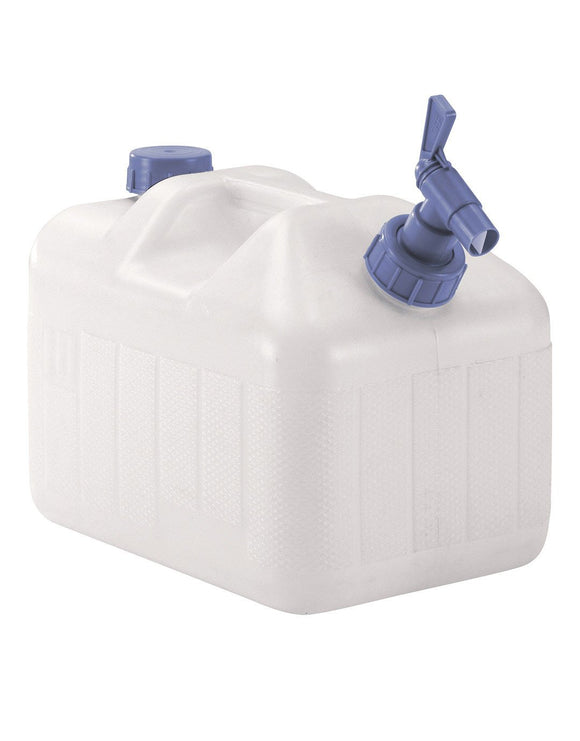 Easy Camp Jerry Can - 10L