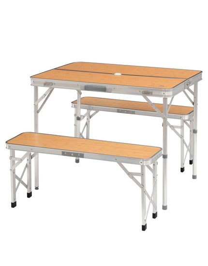 Easy Camp Marle Picnic Table
