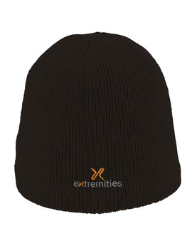 Extremities Arid Waterproof Beanie - Black
