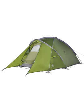 F10 Series Makalu 2 Tent - Alpine Green