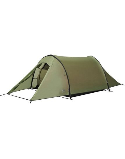 F10 Series Xenon UL 2 Tent - Alpine Green
