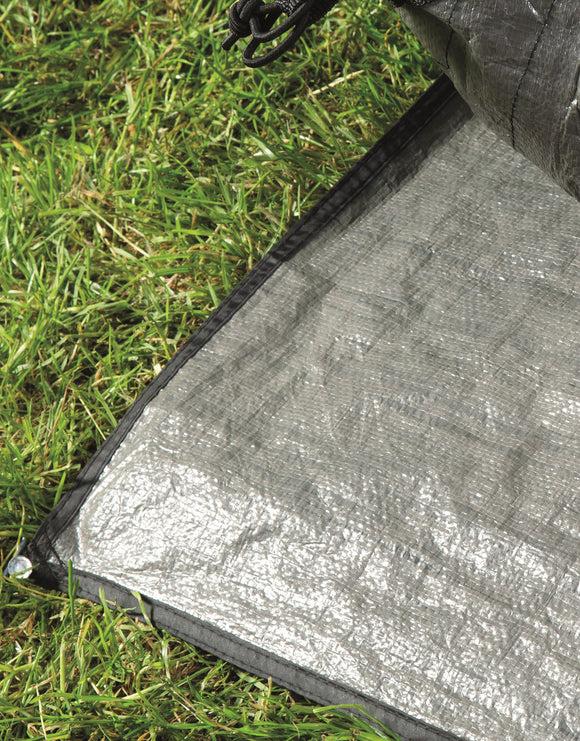 Outwell Footprint for Cedarville 3A Tent