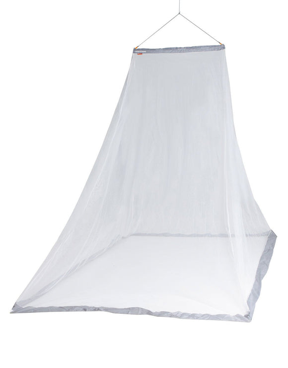 Lifesystems MicroNet Mosquito Net Double