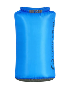 Lifeventure Ultralight Dry Bag 35L