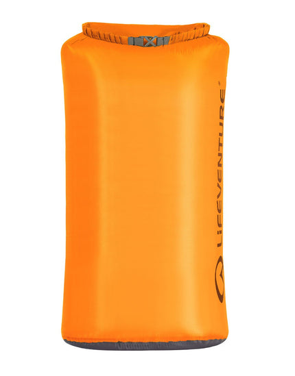 Lifeventure Ultralight Dry Bag 75L