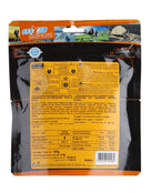 MX3 Adventure Chicken Paella Freeze Dry Meal Pouch