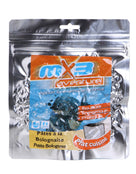 MX3 Adventure Pasta Bolognaise Freeze Dry Meal Pouch