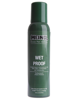Meindl Wetproof Spray
