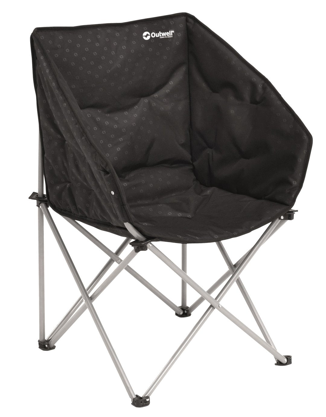 Outwell Angela Camping Chair