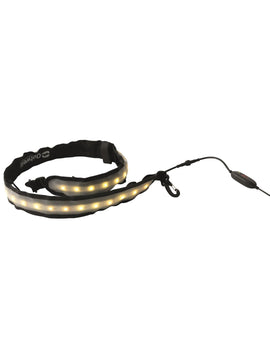 Outwell Caph 1200 Strip Light