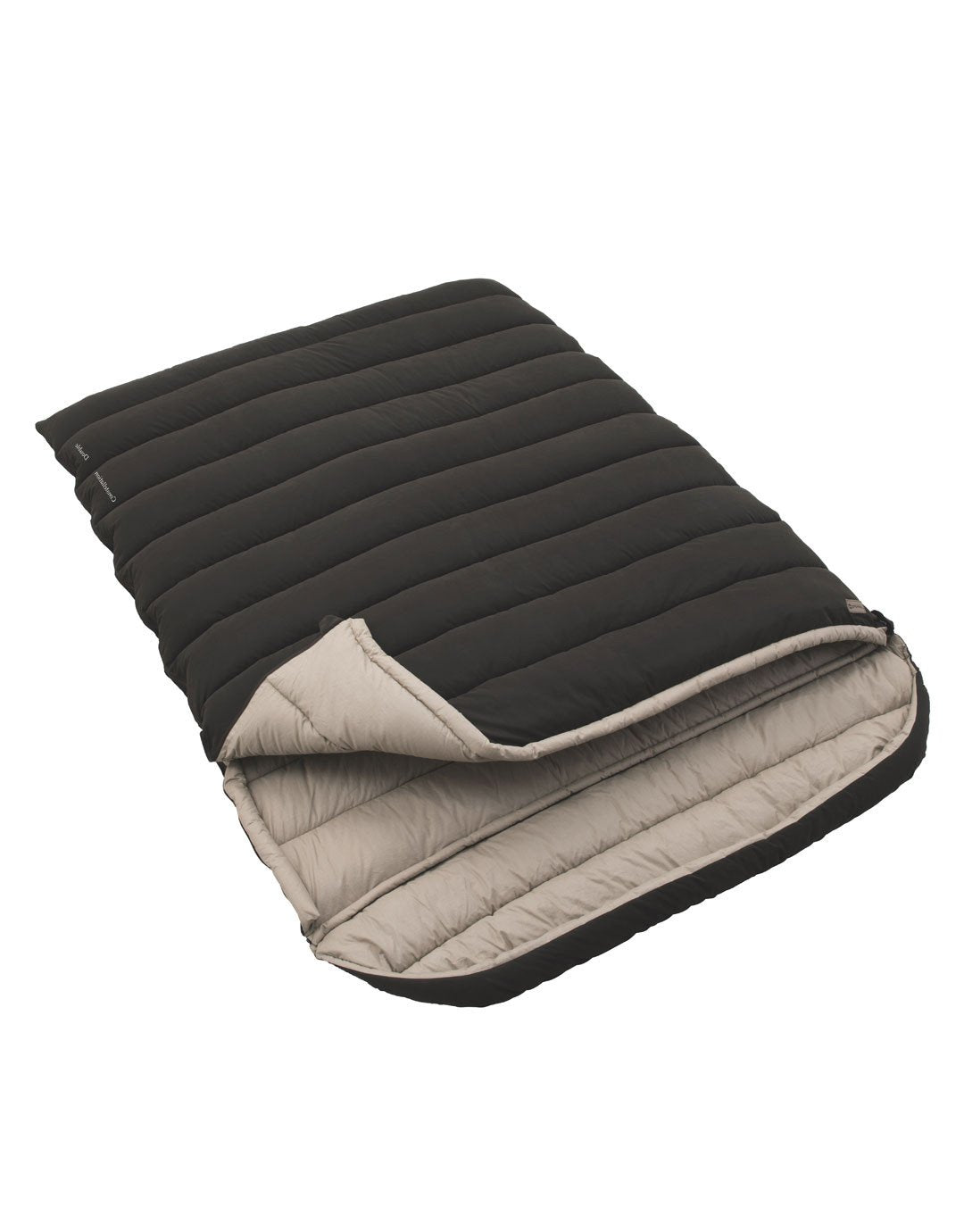 Constellation Lux Double Sleeping Bag