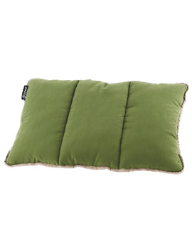 Outwell Constellation Pillow - Green