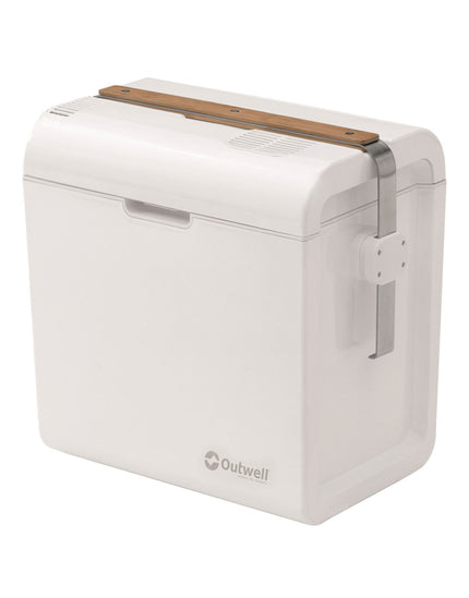 Outwell ECOlux 24L Cooler