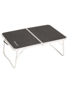 Outwell Heyfield Low Table