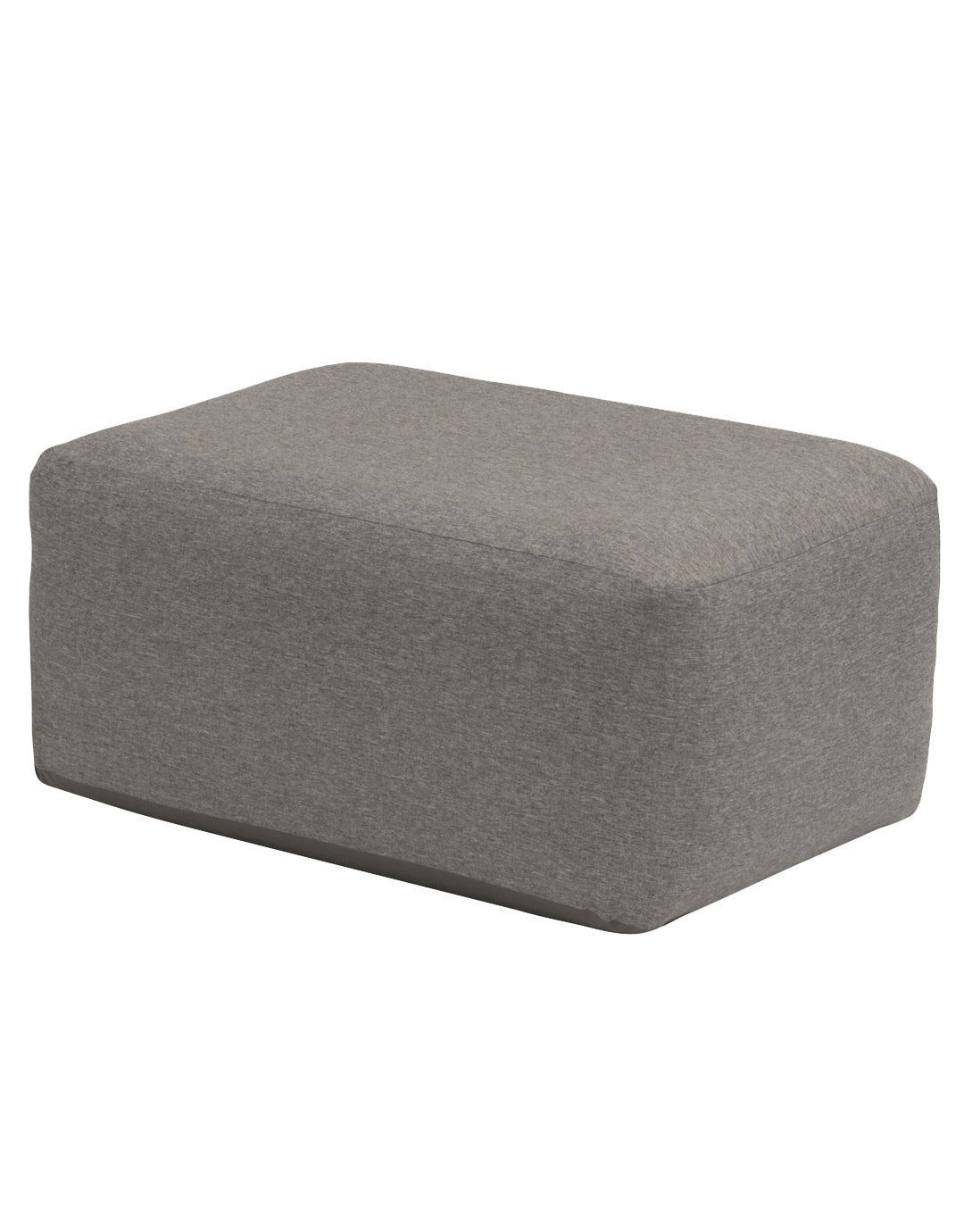 Image of Outwell Lake Erie Foot Stool