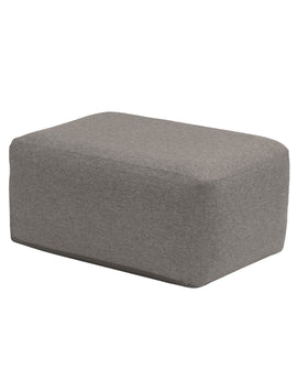 Outwell Lake Erie Foot Stool