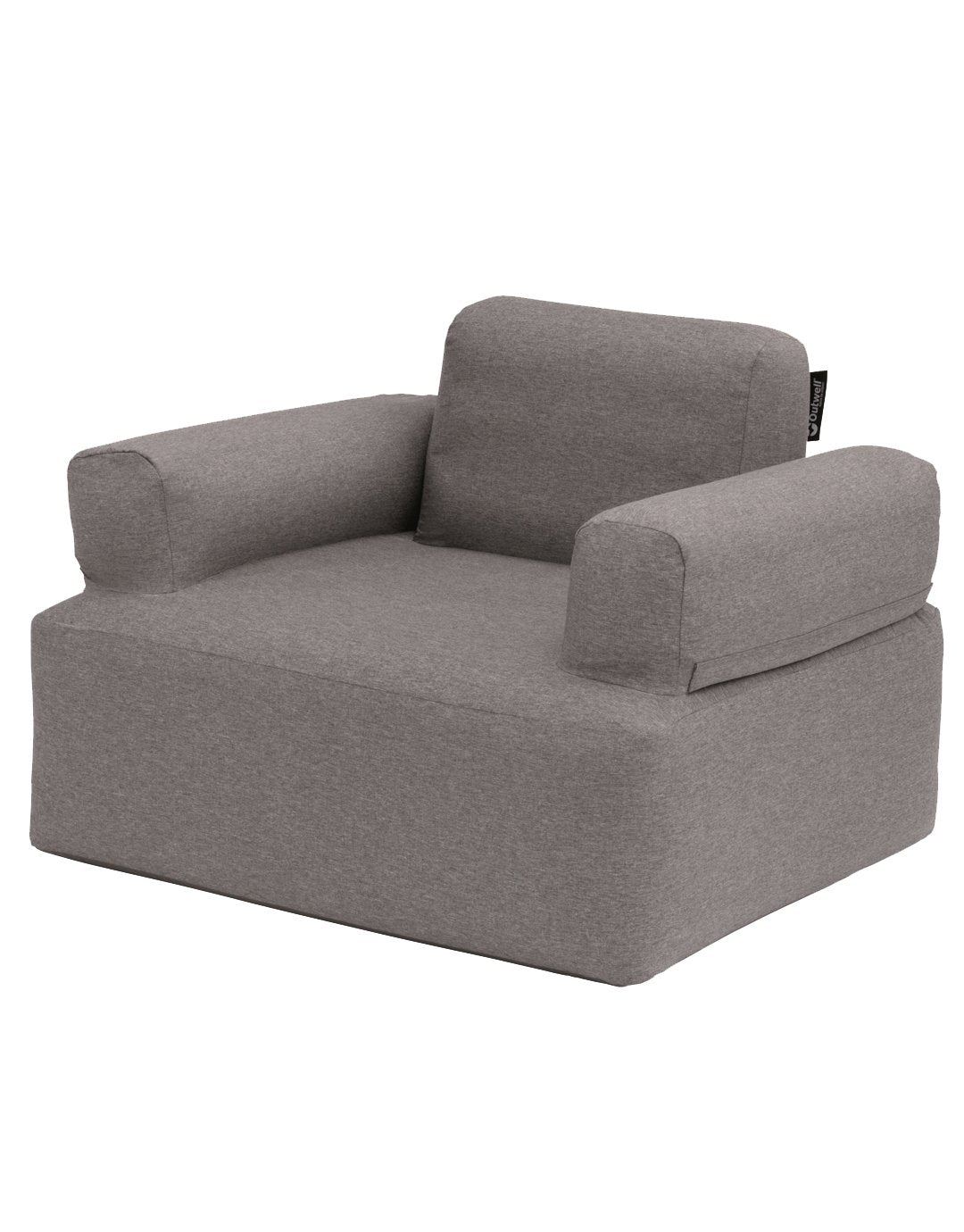 Image of Outwell Lake Huron Single Sofa