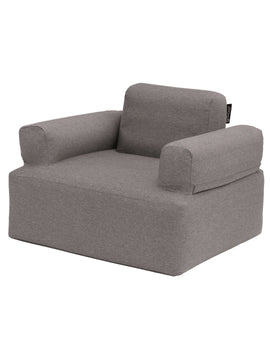 Outwell Lake Huron Single Sofa