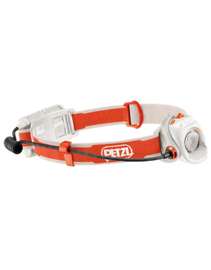 Petzl MYO Head Torch