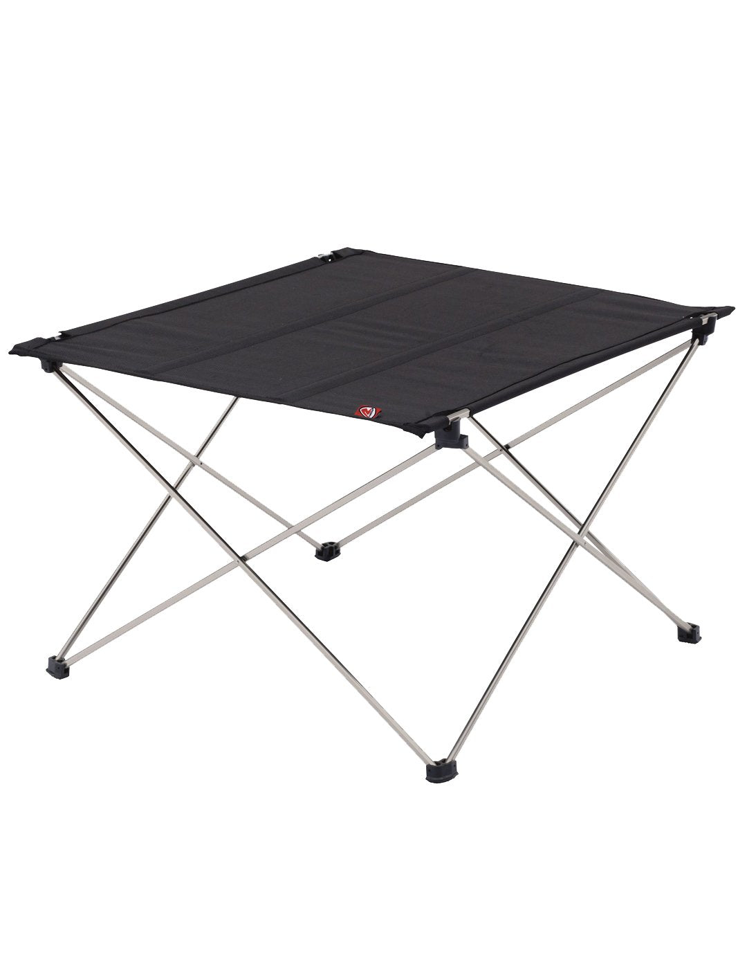 Robens Adventure Table