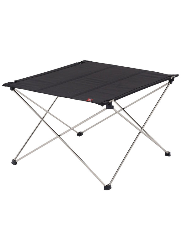 Robens Adventure Table - Large
